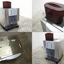 業務用 全自動 コーヒードリップマシン マグナ DRIP2500X
