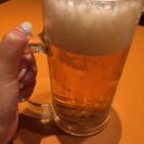 12/21 梅田にて飲み会開催