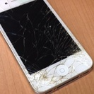 iPhoneの音楽データ回収、復旧、壊れたiPhoneの格安診断...