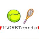 初めての方大歓迎!!10月28日     日進で硬式テニスしませんか?