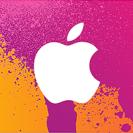 iTunes ギフトコード 28,000円(同額切手交換歓迎)