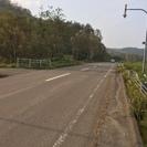北海道ニセコ連邦 (蘭越町)売地