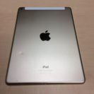 iPad Air 2 Wi-Fi+Cellular 64GB So...