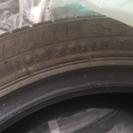 タイヤ ブリジストン 165/55R14