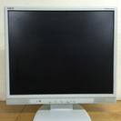 中古パソコン用モニタ (型番:LCD93VXM-V,商品ID:50)