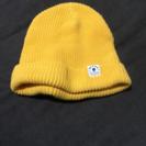 BEAMS ニット帽