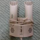 値下げ Neo・Tec(XJ-300)靴乾燥防臭機