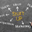 【起業】営業、webスキルを身につけ、起業したい人募集!