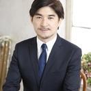 40代男性専門の婚活支援サービス 【結婚相談所 婚活レッツ】