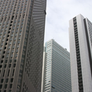 【年収600万以上!】建築コンサルティング営業職【10名以上採用中!】