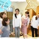 福岡では珍しい【代替療法を実践で学べるエステサロン】INDIBA導...