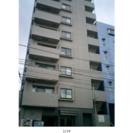 ◆◆高級仕様・女性限定◆◆敷金・礼金不要です!!JR京浜東北線、蕨...