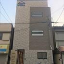 ★☆国際交流シェアハウス International exchan...
