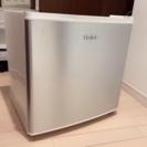 冷蔵庫|シングル用冷蔵庫無料※引き取りのみ