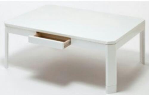 こたつ テーブル ニトリ ニトリのこたつテーブル・机のおすすめ人気ランキング10選!布団もセットだとお得に monocow [モノカウ]