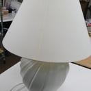 コイズミ ATE360009  インテリアスタンド 白熱灯 (k0...