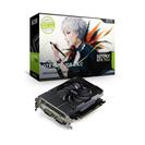 【値下げ】中古グラフィックボード(型番:GeForce GTX 7...