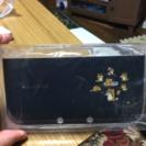 new Nintendo 3DS LL カバープレート