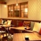 【期間限定無料】稼ぐためのビジネスセミナー in カフェ(☆副業で...