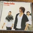 ☆SunSet  Swish☆PASSION