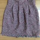 LD Prime スカート