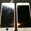 iPhone修理を激安あなたの街で!データそのまま最短10分 − 岐阜県
