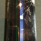 iPhone修理を激安あなたの街で!データそのまま最短10分 - 地元のお店