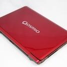 DynaBook Qosmio V65/86LBI ジャンク扱い