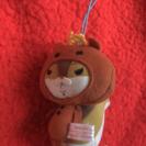 紙兎ロペ アキラ先輩