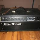 Mesa Boogie 50 Caliber+ メサブギー 50...