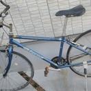 GIANT クロスバイク - CROSS 2000