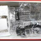 プラモデル ◆ アオシマ ◆ 1/24 ◆ もっとグラチャン ◆ ケンメリ 4Dr スペシャル ◆ 街道レーサー ◆ JDM - 徳島市