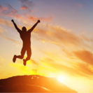 【行動力ある人募集】新年から新しいことに挑戦したい行動力溢れる人...