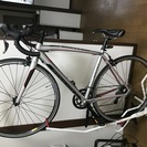 specialized allez sport 2013 おまけ付き