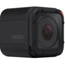 ほぼ未使用 ゴープロ GoPro HERO Session C...