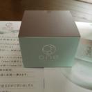 ユーグレナ 「one」オールインワンクリーム☆