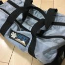 【中古】タイヤチェーン ICEMAN I-30
