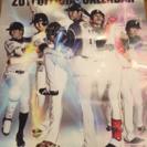 ファン必見!2017年度、日本ハム...