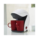Grand kaffe Duo ほぼ新品です