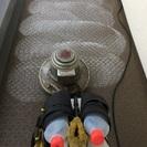アパートマンション オーナー様必見 定期清掃、特別清掃、ハウスク...