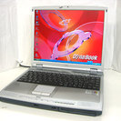 DynaBook T3/410PME