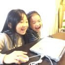 【春休み】新小学1年生からPCを使わないプログラミング体験!