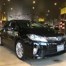 トヨタ SAI 最新入荷です!