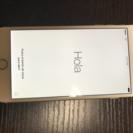 🌟緊急値下げ🌟au iPhone 6 Plus 16GK SIMなし