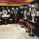 一緒にお店を盛り上げてくれるホールスタッフを募集!! − 千葉県
