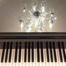 ♬ベル音楽教室♬
