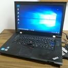 (お取引中)第2世代i5 メモリ5G office2013搭載 ...