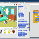 【2月4日】Scratchによるキッズプログラミング体験会(無料)