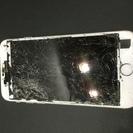 iphoneが 壊れてお困りの方!!!  助けます!!