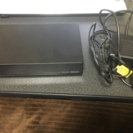 I-O DATA ハイビジョンレコーディングHDD AVHD S/N